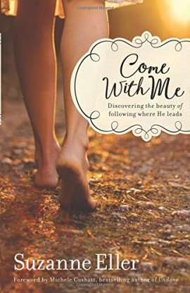 come-with-me