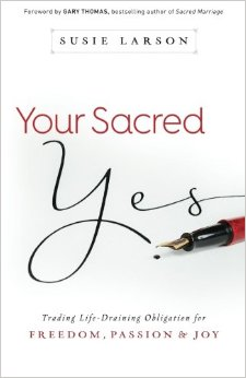 your-sacred-yes