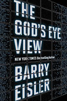 gods-eye-view-225
