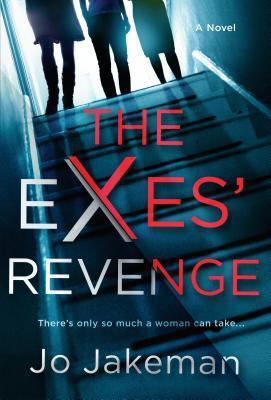 exes' revenge